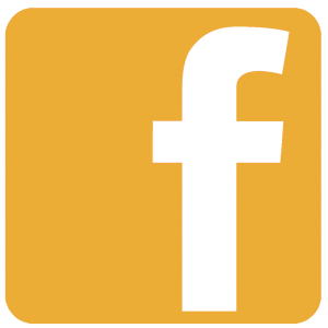 Page Facebook de l'école Angevine de Shiatsu